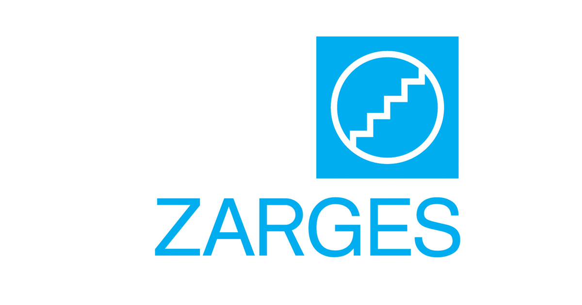 www.zarges.com